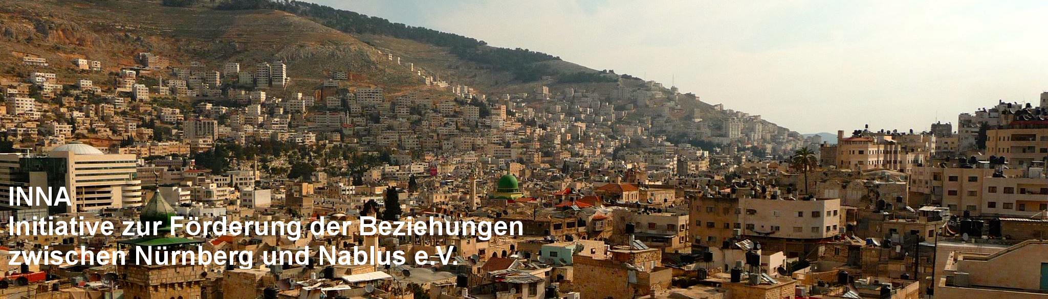 banner-nablus
