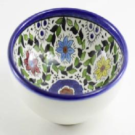 Keramik 4cm1