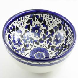 Keramik 5cm