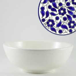 Keramik 5cm1