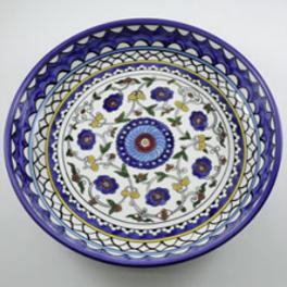 Keramik1